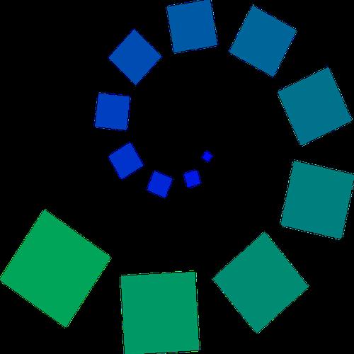 Voxxlr Logo