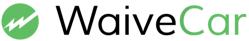 WaiveCar Logo