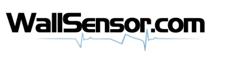 WallSensor Logo