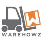 Warehowz Logo