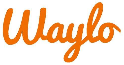 Waylo Logo