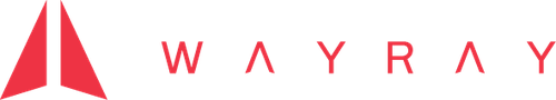 Wayray Logo