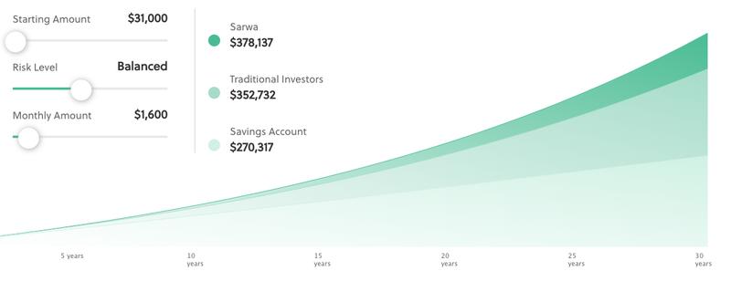 wealth-management-startups-sarwa-tool.png
