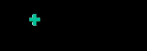 Wellth Logo