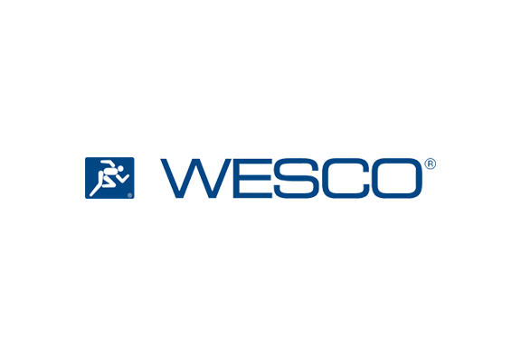 WESCO startup accelerator