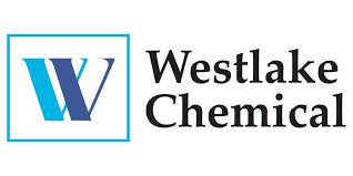 westlake chemical.png