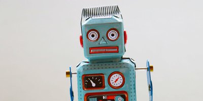 what is a robo advisor