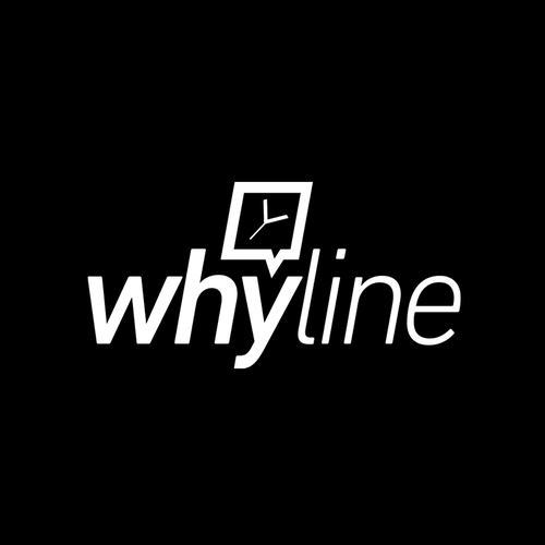 Whyline Logo