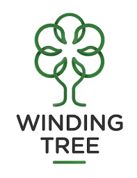 Winding Tree Logo