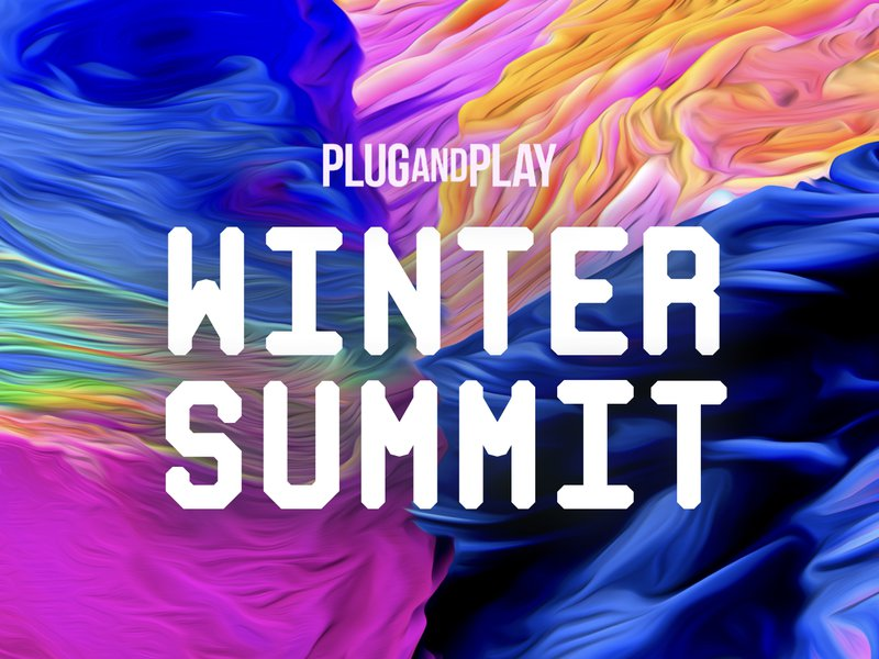 Winter Summit 2018