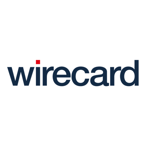 Wirecard startup accelerator