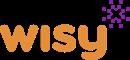 Wisy Logo