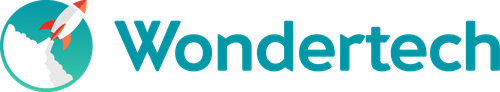 Wondertech Logo