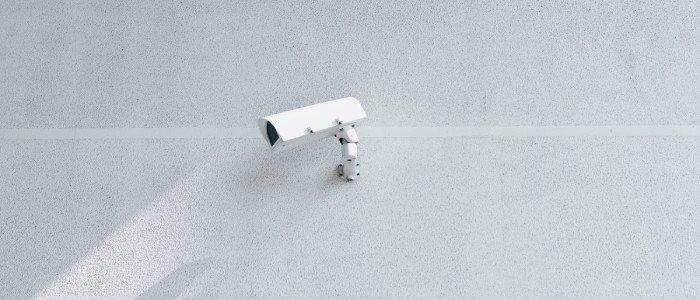 Workplace Tech Trends Cybersecurity