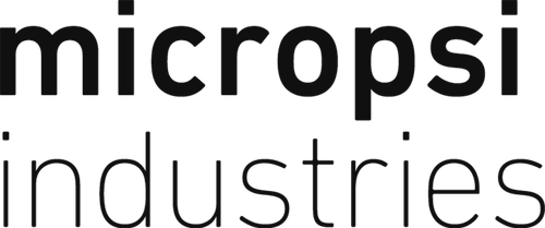 micropsi Logo
