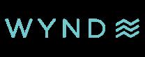 Wynd Technologies Logo