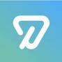 Xborder Logo