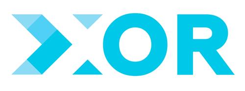XOR Logo