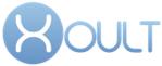 Xoult Logo