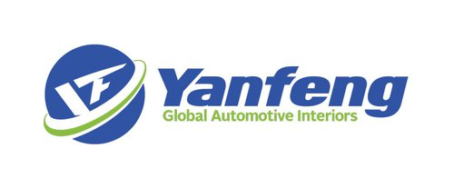 Yanfeng Mobility Accelerator