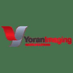 Yoran Imaging Logo