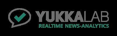 YUKKA Lab AG Logo