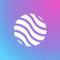 Zebra IQ Logo