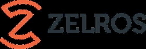 Zelros Logo