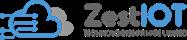 ZestIOT Logo