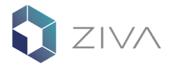 Ziva Dynamics Logo