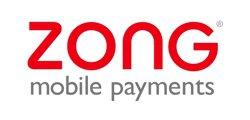 Zong (acq. by Ebay) Logo