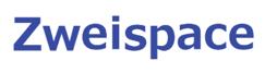 Zweispace Logo