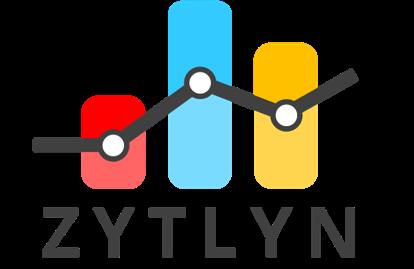 ZYTLYN Logo